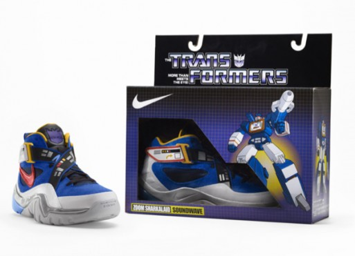 nike-basketball-transformers-front
