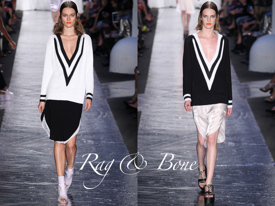 rag-and-bone-