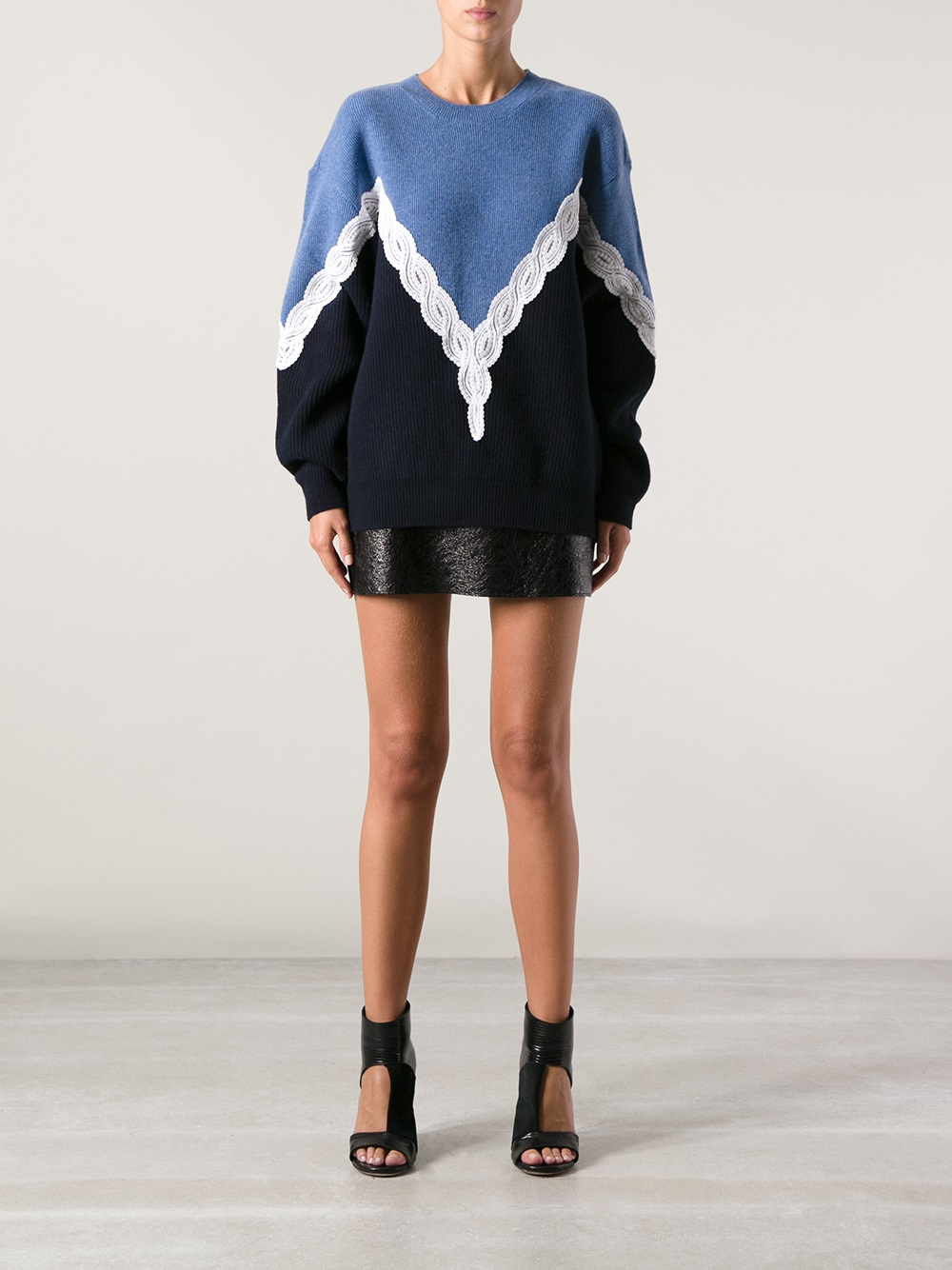 stella-mccartney-blue-twotone-jumper-product-2-14293659-559573138