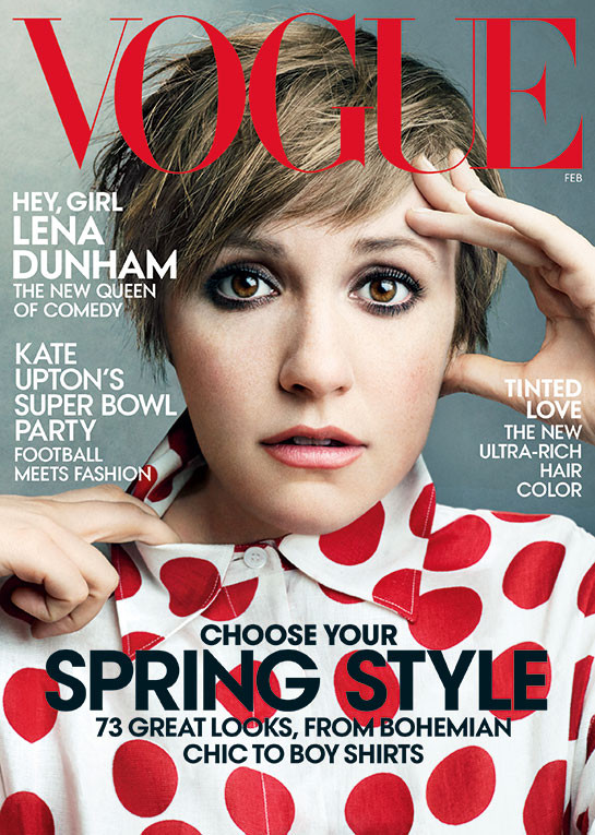 1-lena-dunham-front-cover-of-vogue-545