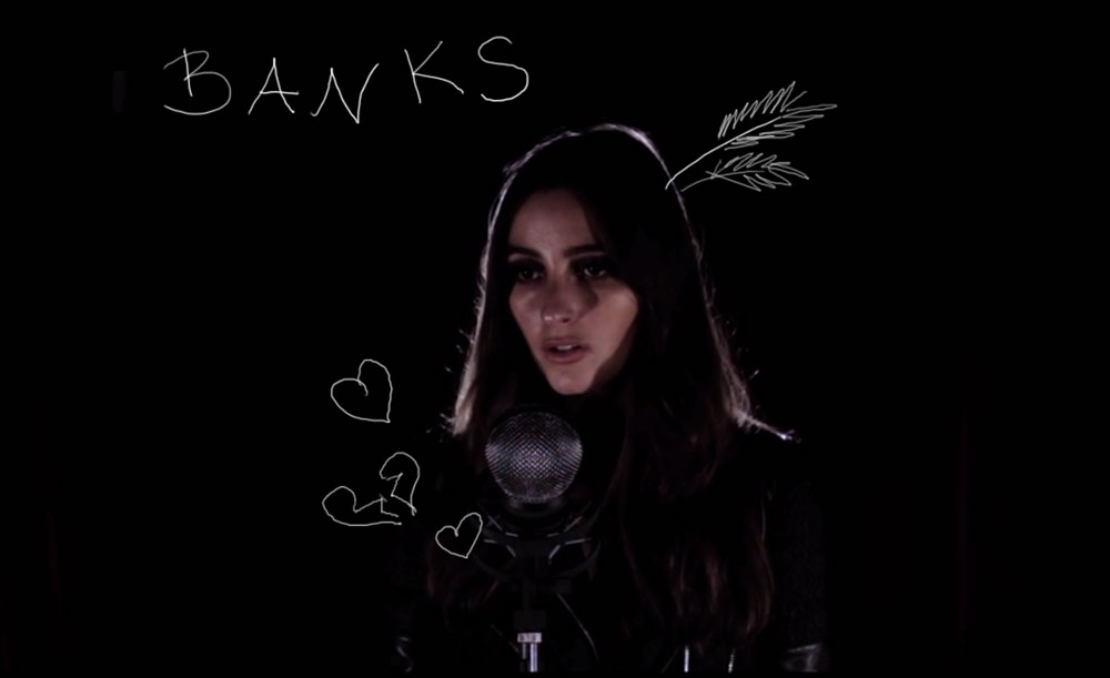 banks-change-acoustic