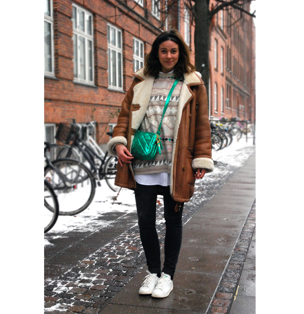 outfit-copenhagen-fashion-week-1