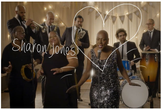 sharon-jones-new-video