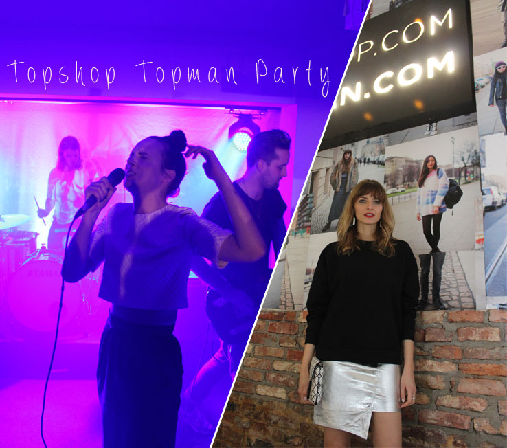 topshop-topman-party-berlin