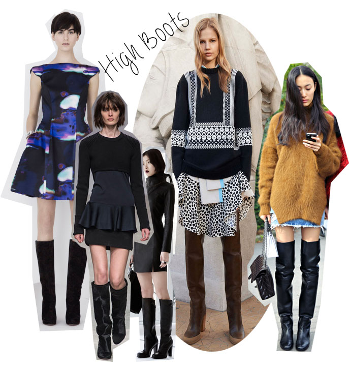 trend-stiefel-high-boots