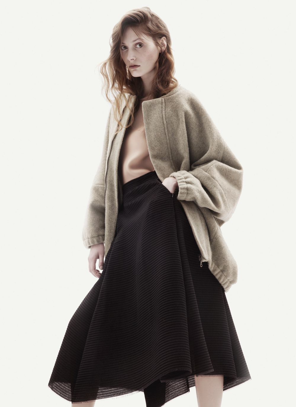 BerlinShowroom_AW1415_Editorial8