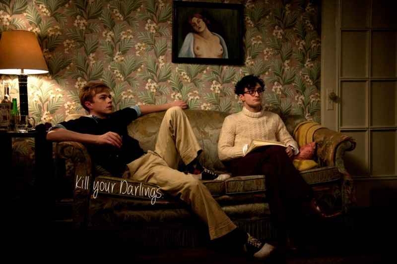 film-tipp-kill-your-darlings