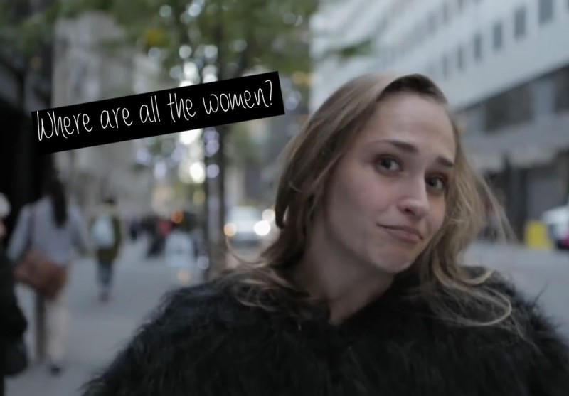 jemima-kirke-where-are-all-the-women