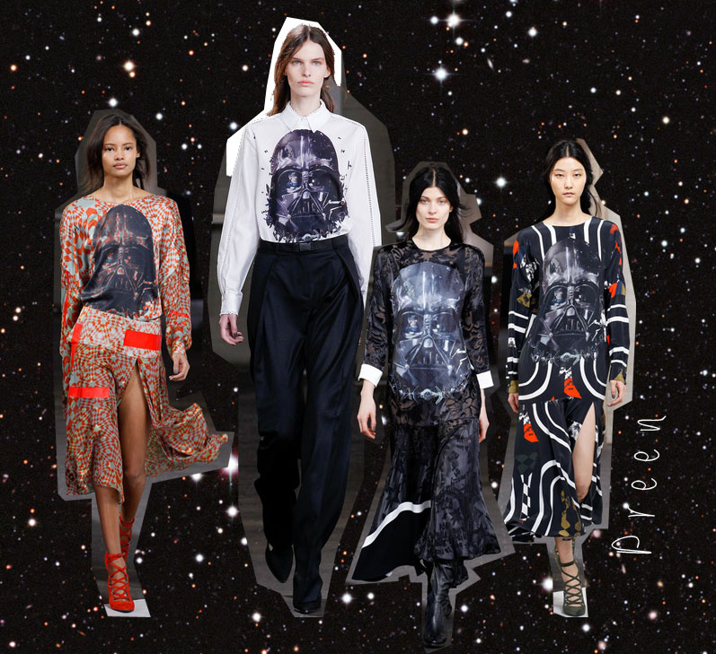 preen-aw-14-star-wars