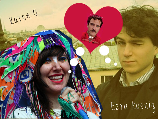 the-moon-song-ezra-koenig-karen-o