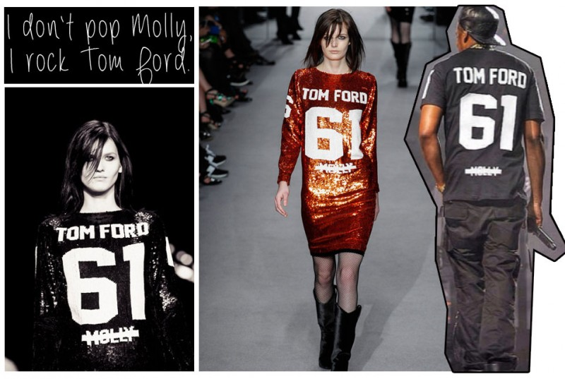 tom-ford-aw-14-molly