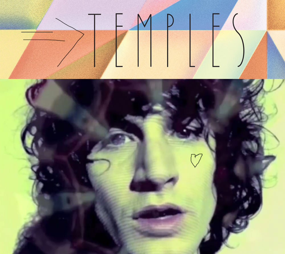 band-des-tages-temples