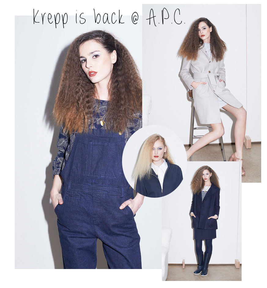 beauty-trend-krepp-apc-aw-14