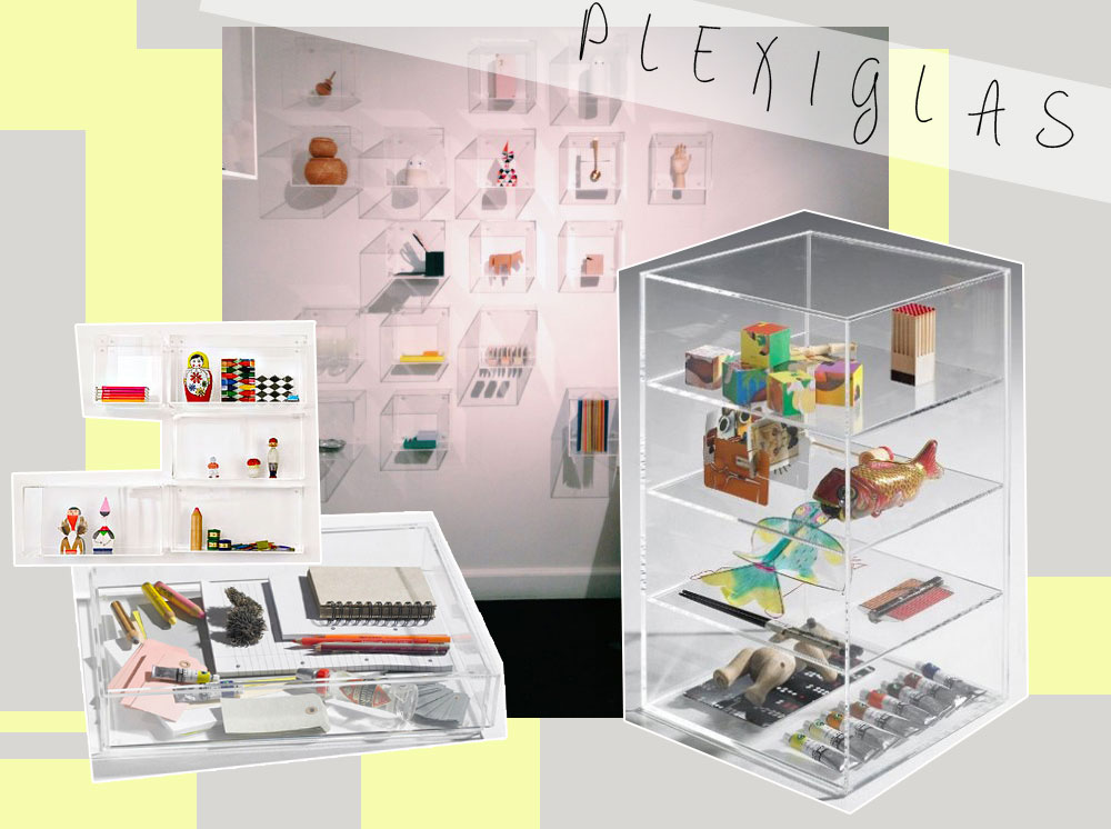 plexiglas-hay-trend-display-box