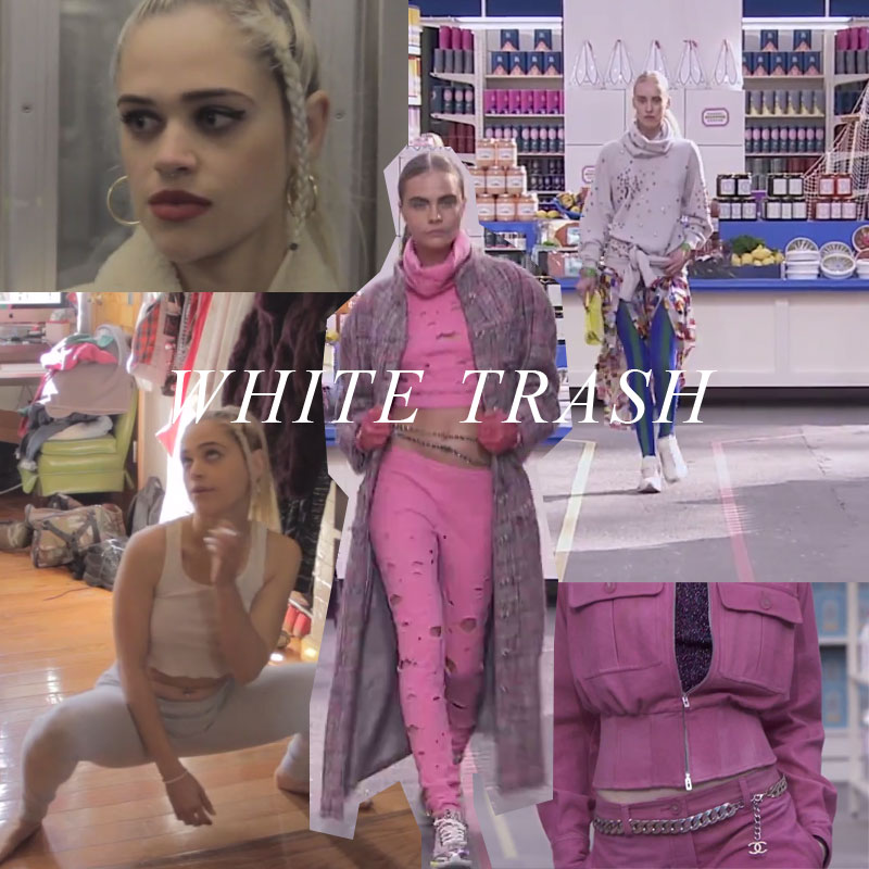 trend-white-trash-chanel-apc