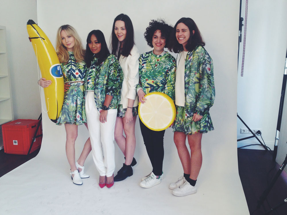 zalando-behind-the-scenes-23