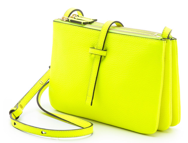 Annabel-Ingall-Jojo-Cross-Body-Bag