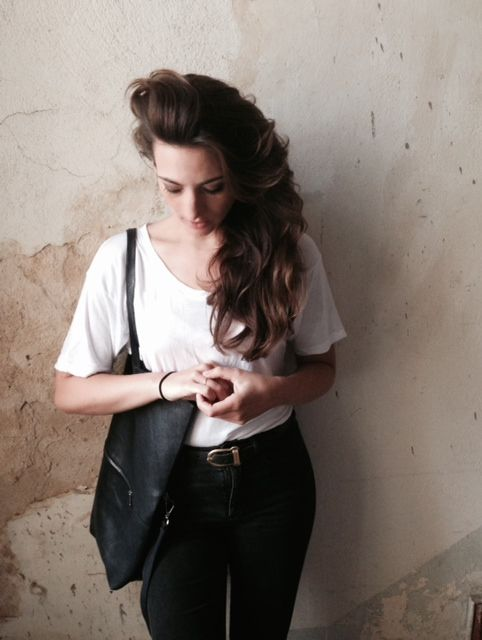 Luca_Outfit