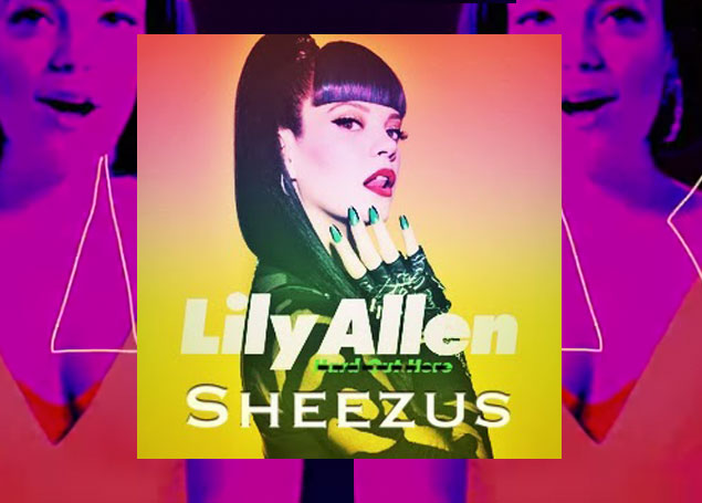 lilly-allen-sheezus-video