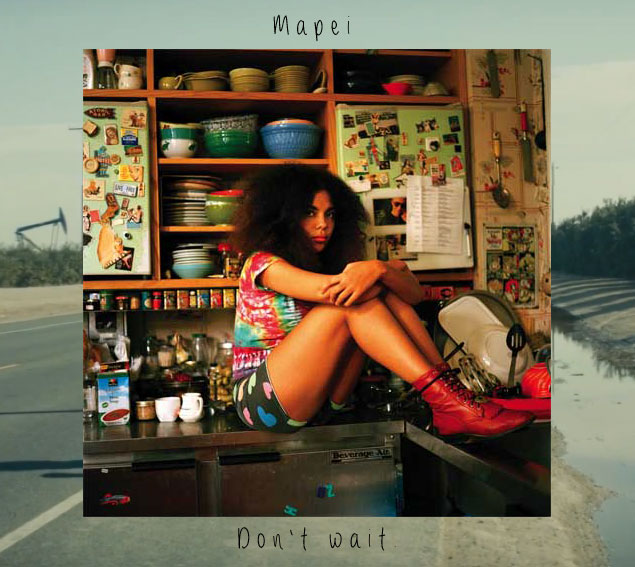 mapei-don't-wait-