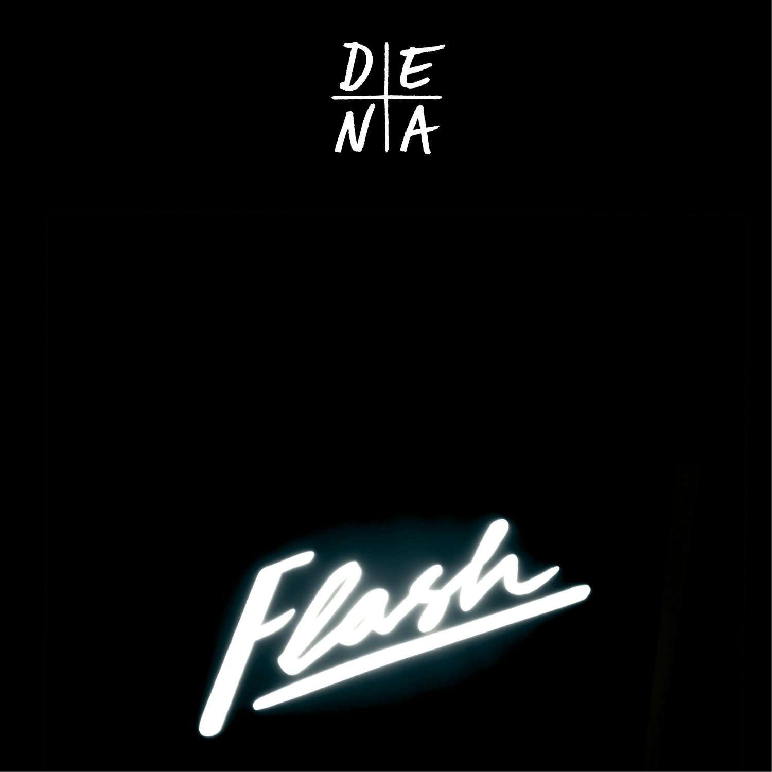 DENA FLASH