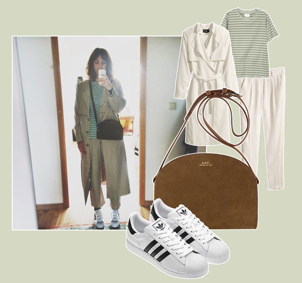 Outfit-Shopping-APC-Half-Moon-Bag