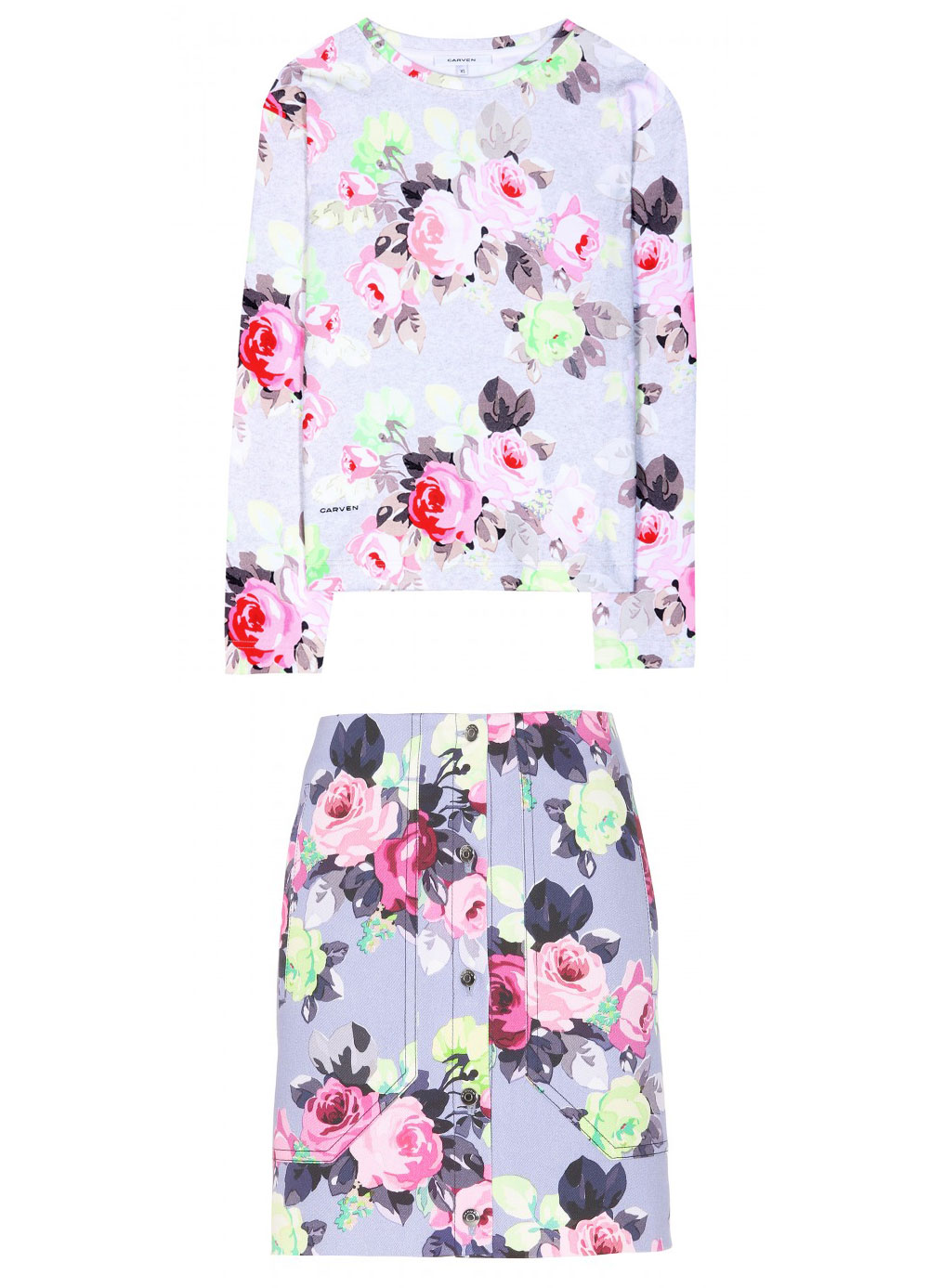 carven-flowers