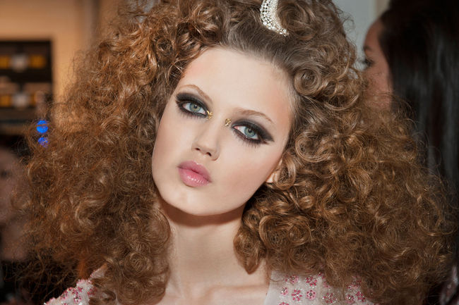 chanel-beauty-querdsc_1209_v650x433