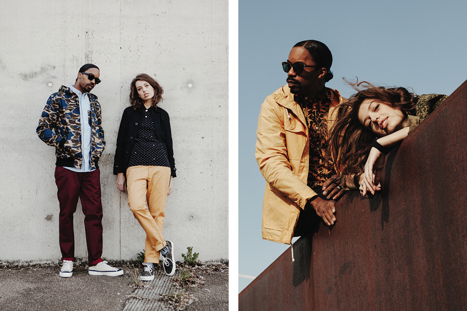 highsnobiety-magazine-carhartt-wip-editorial-featuring-dena-and-dam-funk-08-960x640