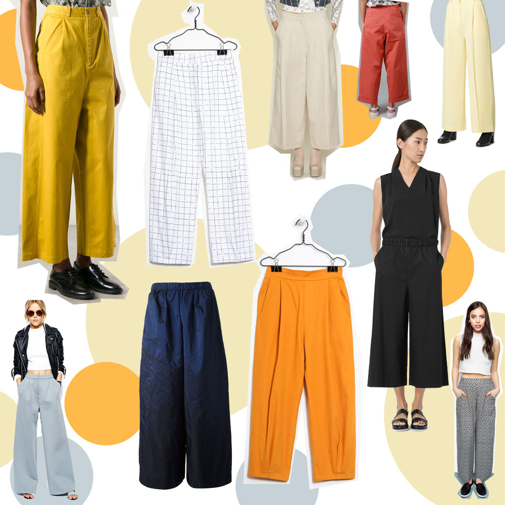 top-ten-shopping-palazzo-wid-leg-pants-culottes-