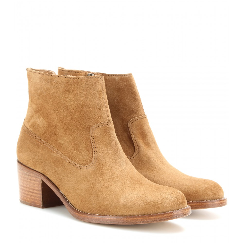 P00091570-New-Camargu-suede-ankle-boots-STANDARD