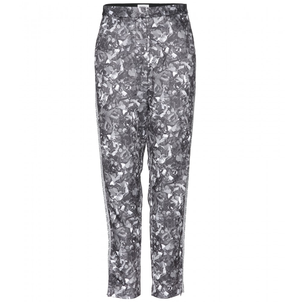 P00097264-Martha-printed-satin-jersey-tapered-trousers--STANDARD
