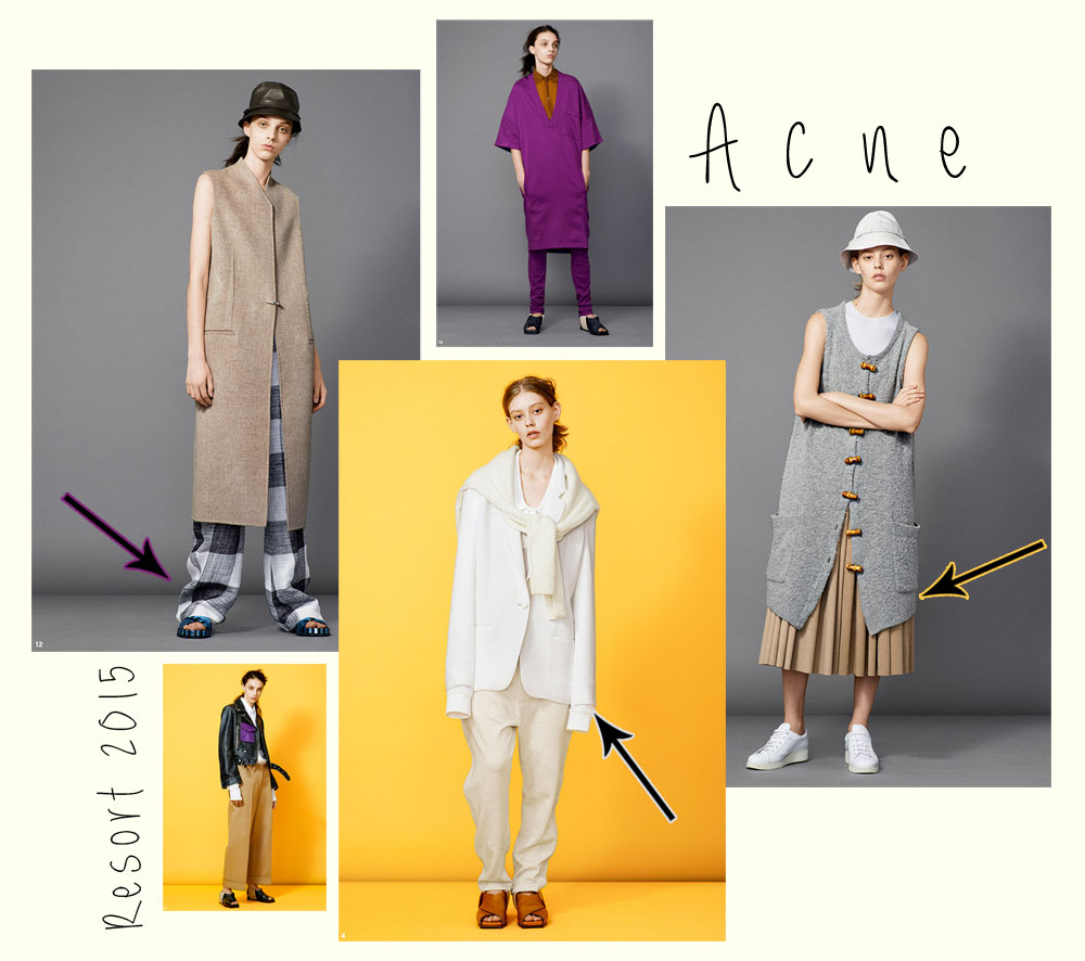 acne-resort-2015