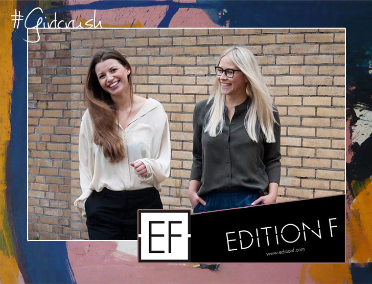 edition-f-girlcrush-interview