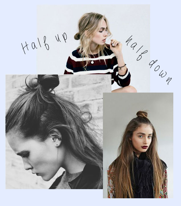 half-up-half-down-haar-trend-frisur