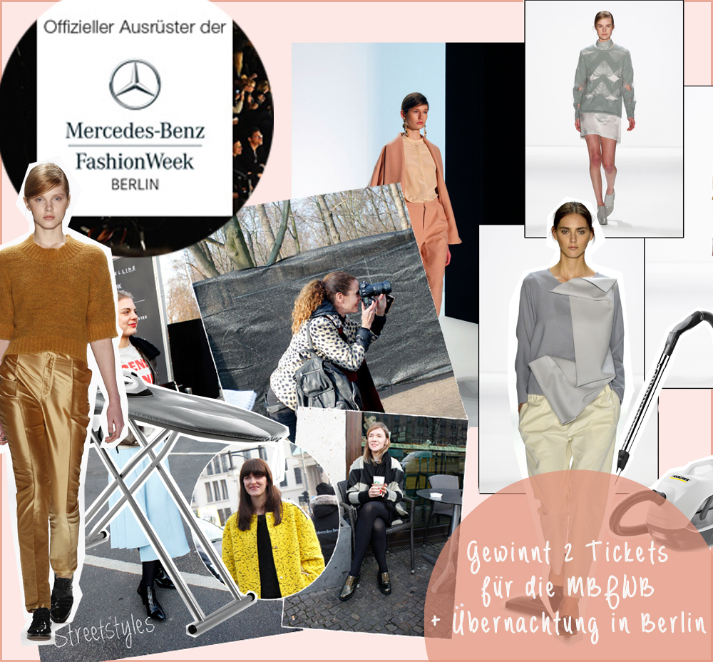 mbfw berlin kaercher