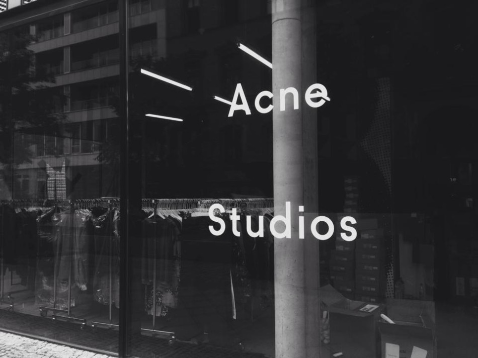 Acne-studios-pop-up-store