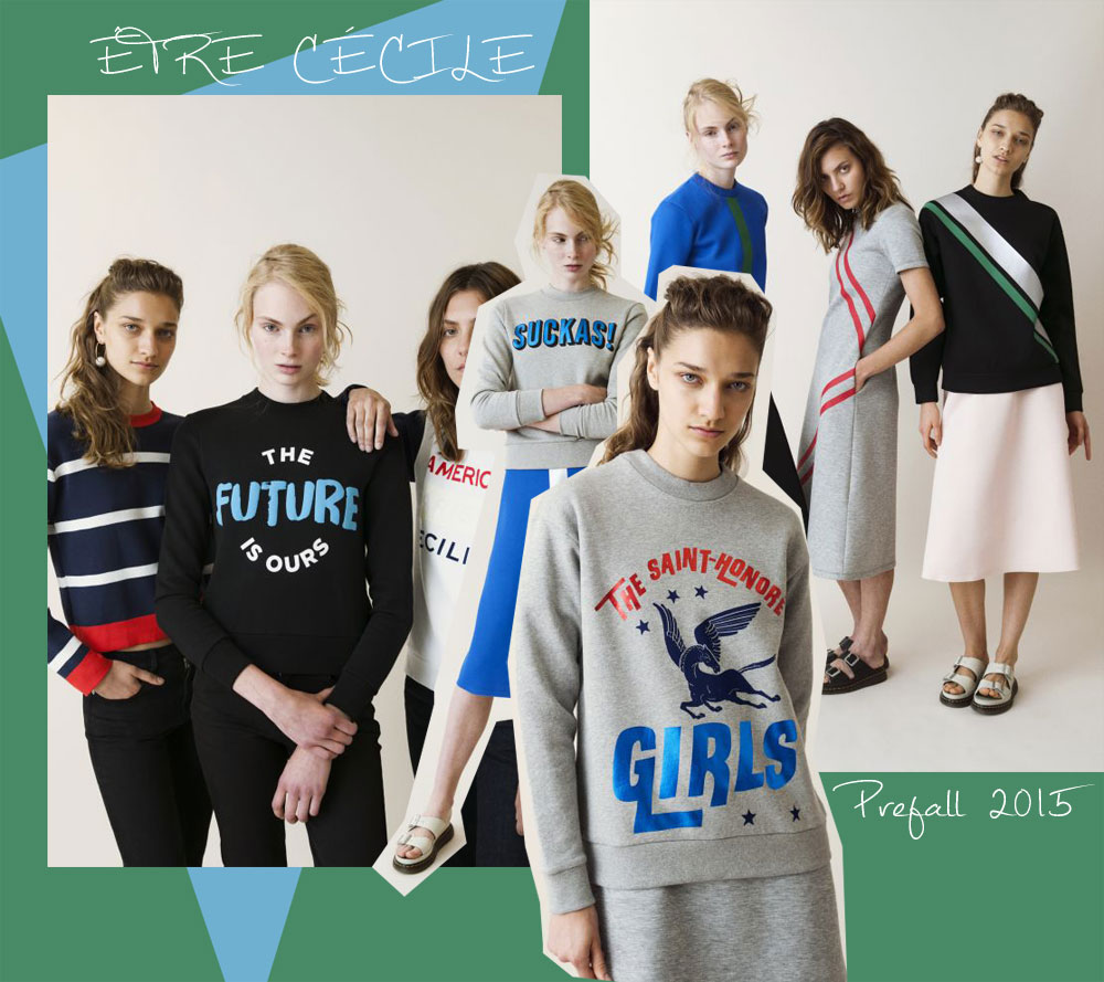 etre-cecile-prefall-2015-lookbook