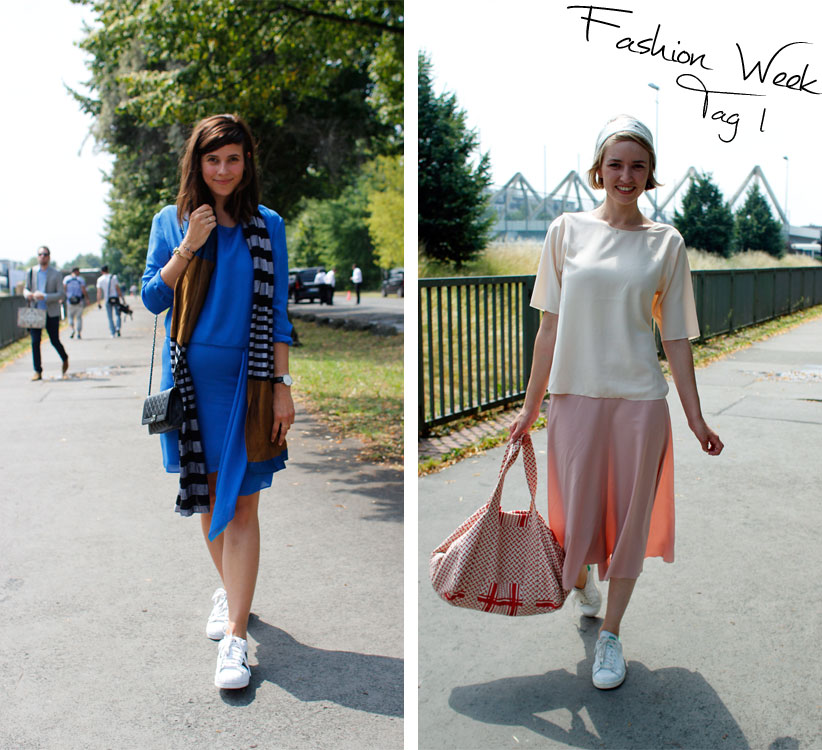fashion-week-berlin-outfits-streetstyle