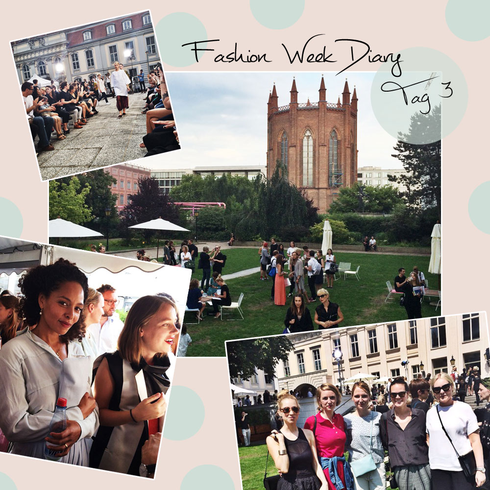fashion-week-berlin-diary-