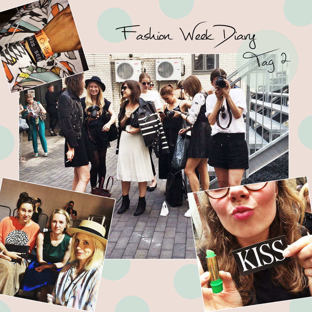 fashion-week-diary-berlin-tag-2