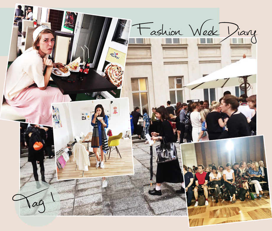 fashion-week-diary-jane-wayne