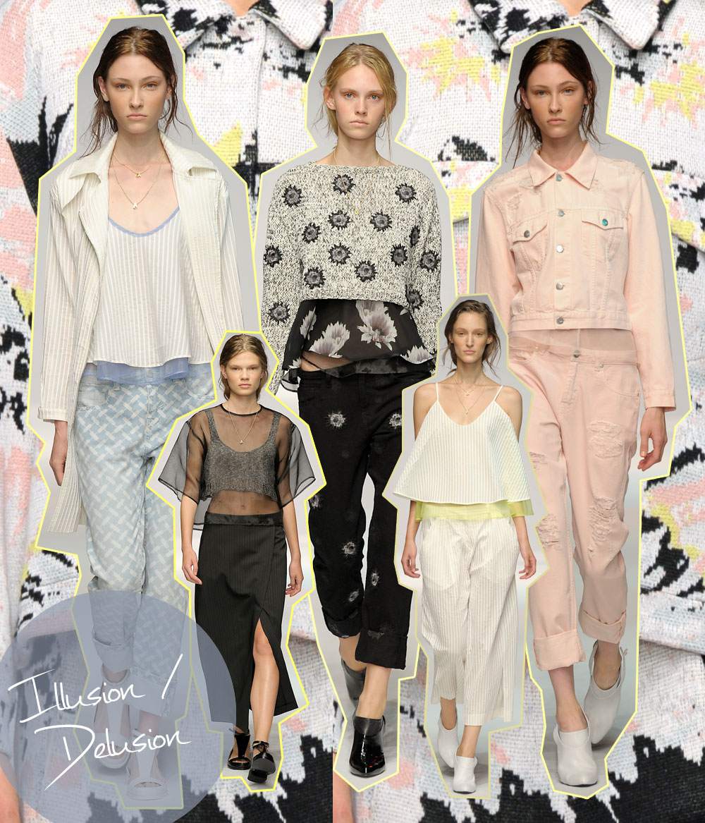 lala-berlin-ss-15-fashion-week