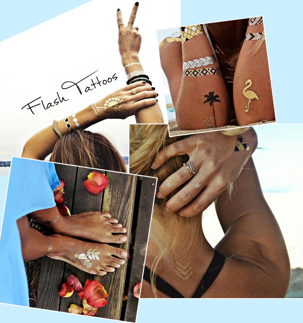 trend-flash-tattoos