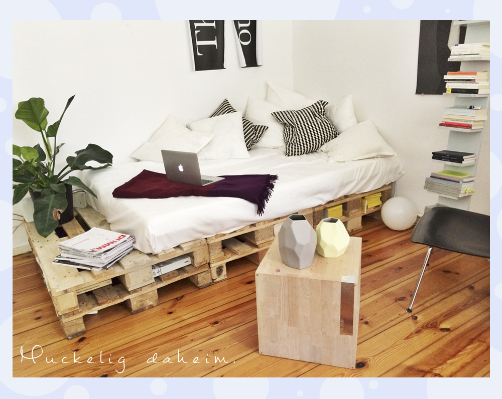 interior & diy // die kuschelcouch | jane wayne news