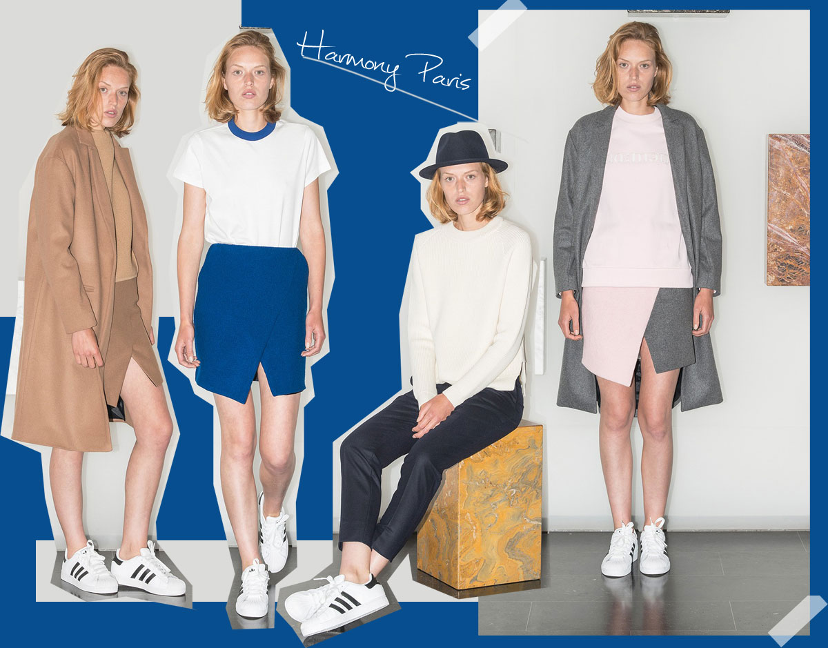 harmony-paris-autumn-winter-lookbook