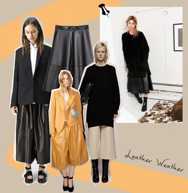 leder-culottes-rock-hose-shopping