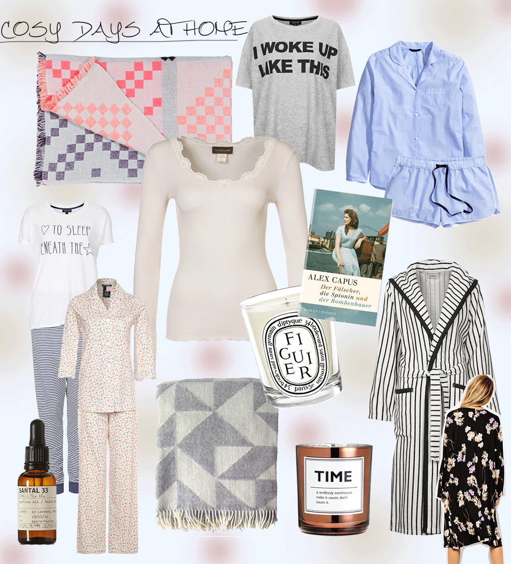pyjamas-sbademantel-wochende-shopping