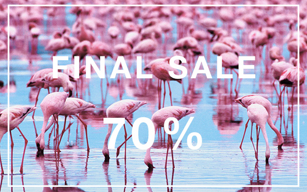 WALD Berlin Final ONLINE SALE