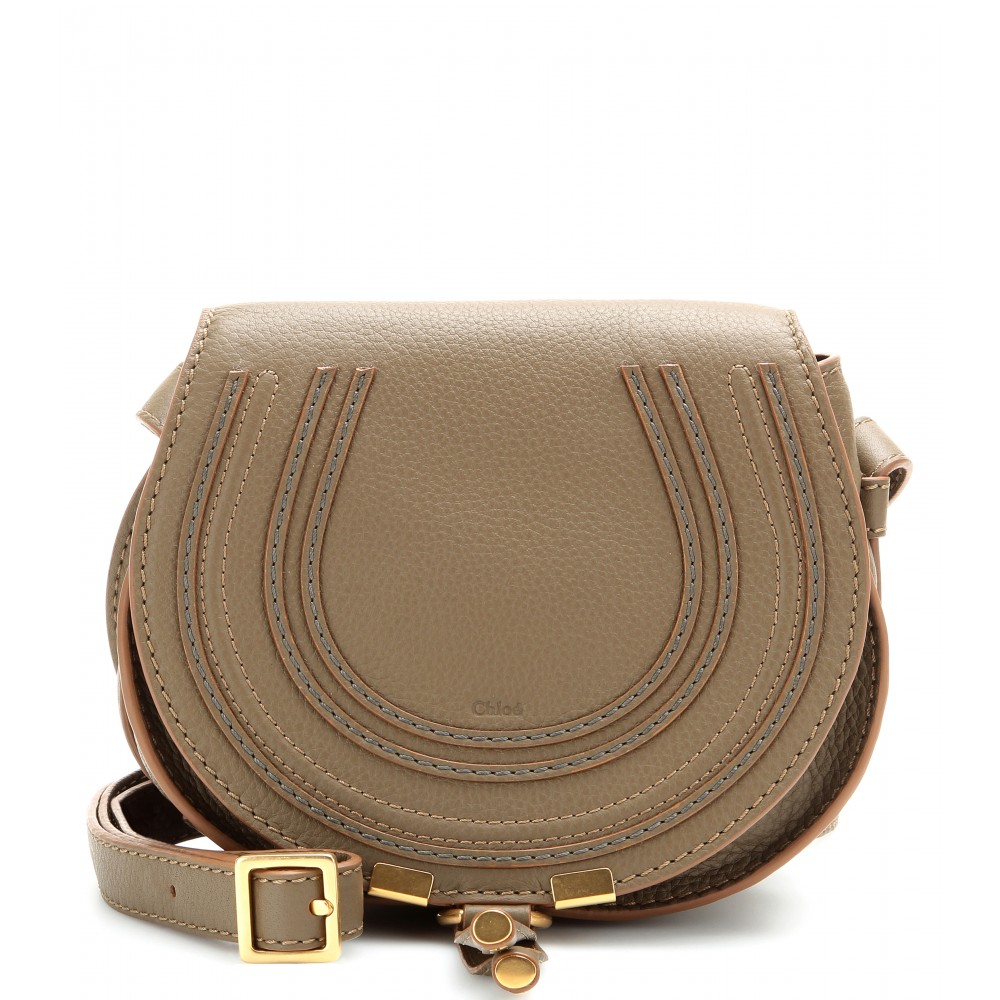 P00087984-Marcie-Small-leather-shoulder-bag-STANDARD